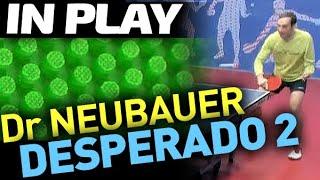 длинные шипы Desperado 2 OX в игре на счет
