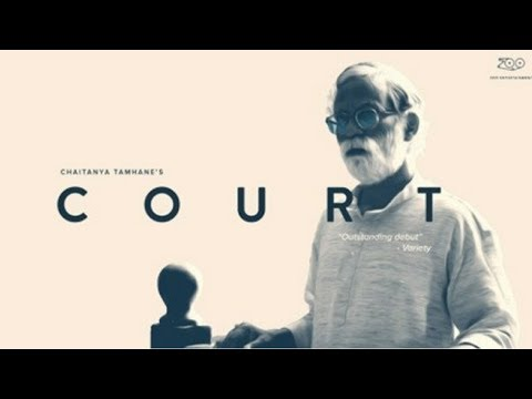 Court: One of the most humanistic/tolerant films | Here's why