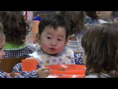 EISB Infant School