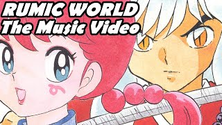 Rumic World Channel Trailer
