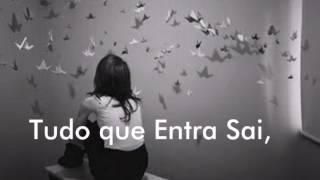 Sabrina Lopes - Lei da Vida (letra) 💔