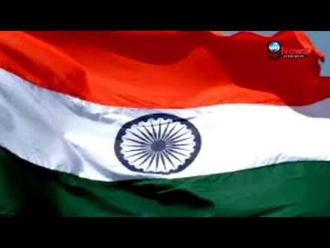 11 भारतीय कंपनियां फोर्ब्स पत्रिका में शामिल | List of World's Biggest Firms