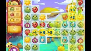 Farm Heroes Saga Level 260 No Boosters