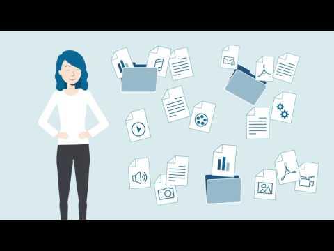 Digital Asset Management von CELUM