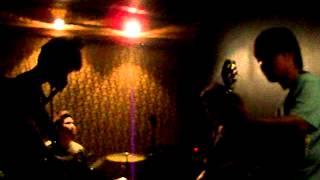 Janji Abang Ghaury Band By Alfakid Mp3