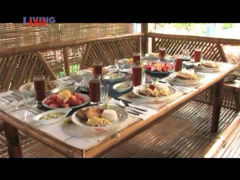 TRAVEL GUIDE: CORON HIDDEN EDEN | Living Asia Channel