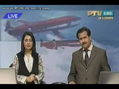 Download pakistan Air Launched Cruise Missile (ALCM) Hatf-8 (Ra'ad) with pakistani media