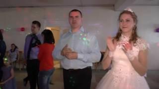 Лучшая свадебная песня Смотреть Всем