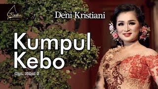 Download Lagu Deni Kristiani - Kumpul Kebo (Official Music Video) mp3