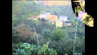 UNUTURSUN DİYE (FON MÜZİĞİ) / Hazırlayan: Naim YEL