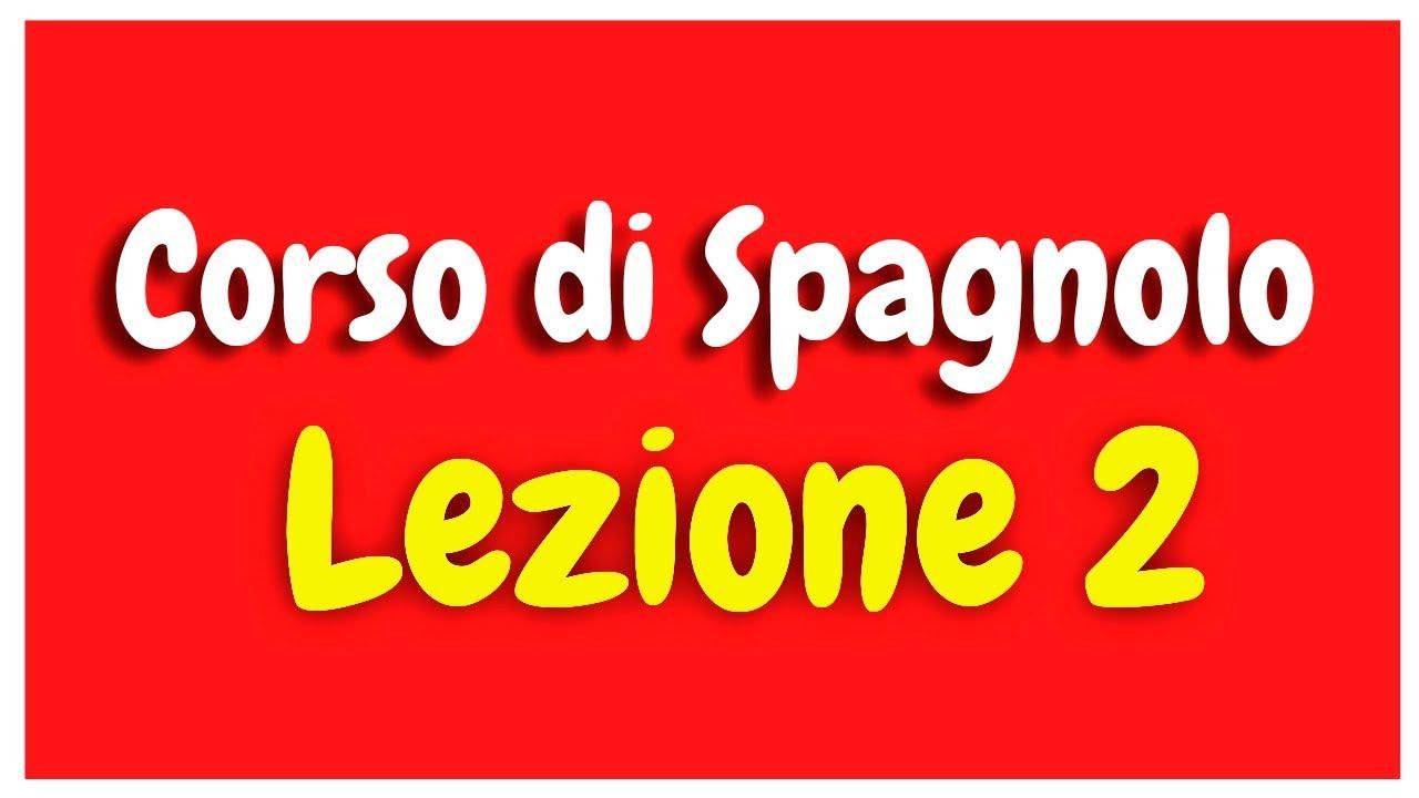 Corso Di Spagnolo Verbi Regolari Er By Giulia Per School2u