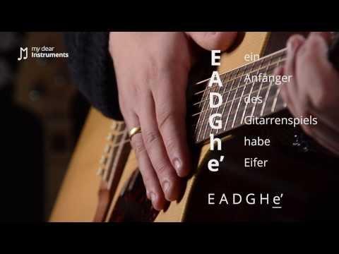 AnnenMayKantereit - Oft Gefragt (Offizielles Video) from YouTube · Duration:  3 minutes 25 seconds