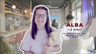 RACIÓN VIDEO -  Presentacion Team La vieja de Jonay