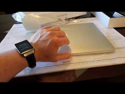 Macbook Pro | Furnerology
