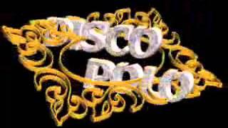 FASTER   Czekolada official video DISCO POLO 2016