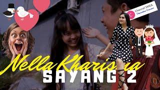 Lagu Dangdut Koplo Karaoke Terbaru - Nella Kharisma Terbaru - Sayang 2 Download Lagu Gratis YouTube