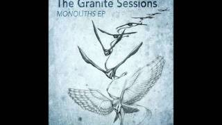 The Granite Sessions-Lightshock.wmv
