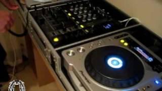 Uplifting Trance Mixxx