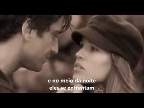 Romantica Filmes Youtube