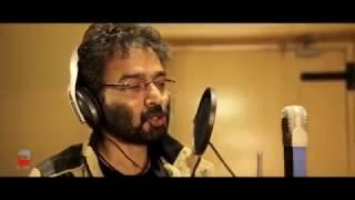 Keno erokom kichu holo na(Posto) live recording with Nachiketa Chakraborty