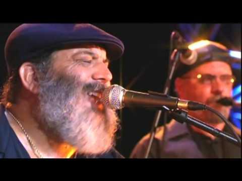 Poncho Sanchez Latin #Jazz Band live at Montreux #jazzmusic #latinjazz
