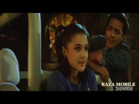 Lagu India Galau Romantis Yang Bikin Baper venuswap.net
