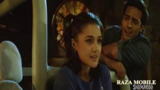 Video Lagu India Galau Romantis Yang Bikin Baper venuswap.net download MP3, 3GP, MP4, WEBM, AVI, FLV Desember 2017