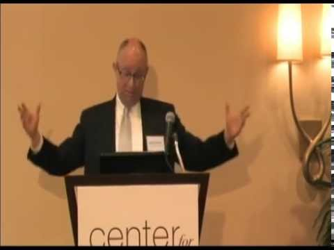 Jeffery Pfeffer: Power: How to Get It, Use It, and Keep It