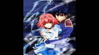 新白雪姫伝説プリーティア - Lucky Star - Yoshida Sayuri - Pretear ED