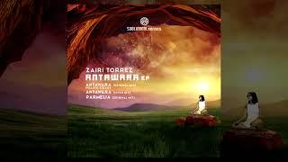 Gambar cover Zairi Torrez - Antawara (Intro Mix)