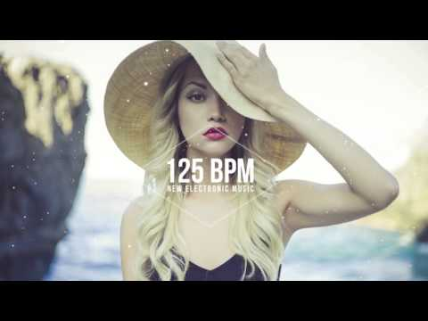 Justin Timberlake - Suit & Tie Oliver Nelson Remix || Deep House 【1 Hour Gaming Music】
