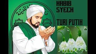 Habib Syech   TURI PUTIH wetan kali kulon kali