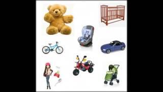 Авито череповец личные вещи товары для детей(Интернет магазин детских товаров. http://su0.ru/V0x6 В нашем интернет-магазине. Вы можете купить детское питание,..., 2015-06-22T16:28:52.000Z)