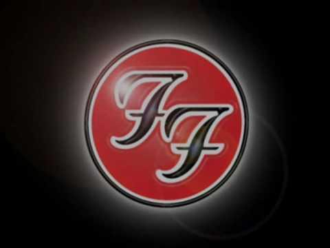 wheels - foo fighters  lyrics