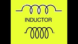 BASIC CONCEPT OF ELECTRONICS INDUCTOR