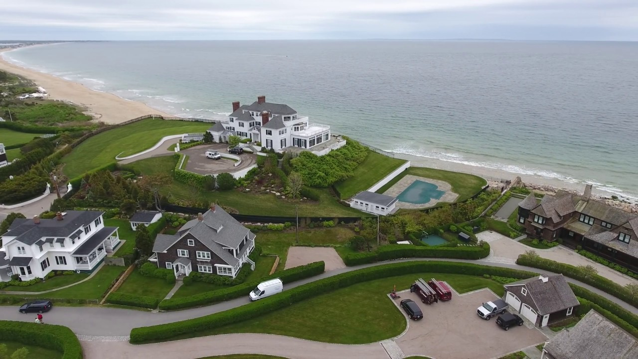 Westerly Ri Including Taylor Swift S House Ocean House Watch Hill