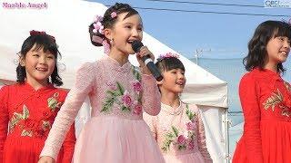 QBC九州ビジネスチャンネル http://qb-ch.com.