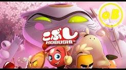 Casino Test Review: Kobushi - Bonus Spins