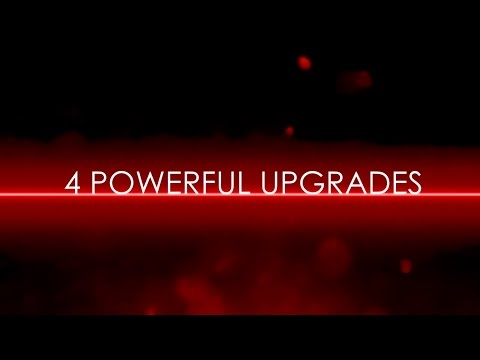 RECentral 3—4 Powerful Upgrades to Enhance Your Game Broadcasting