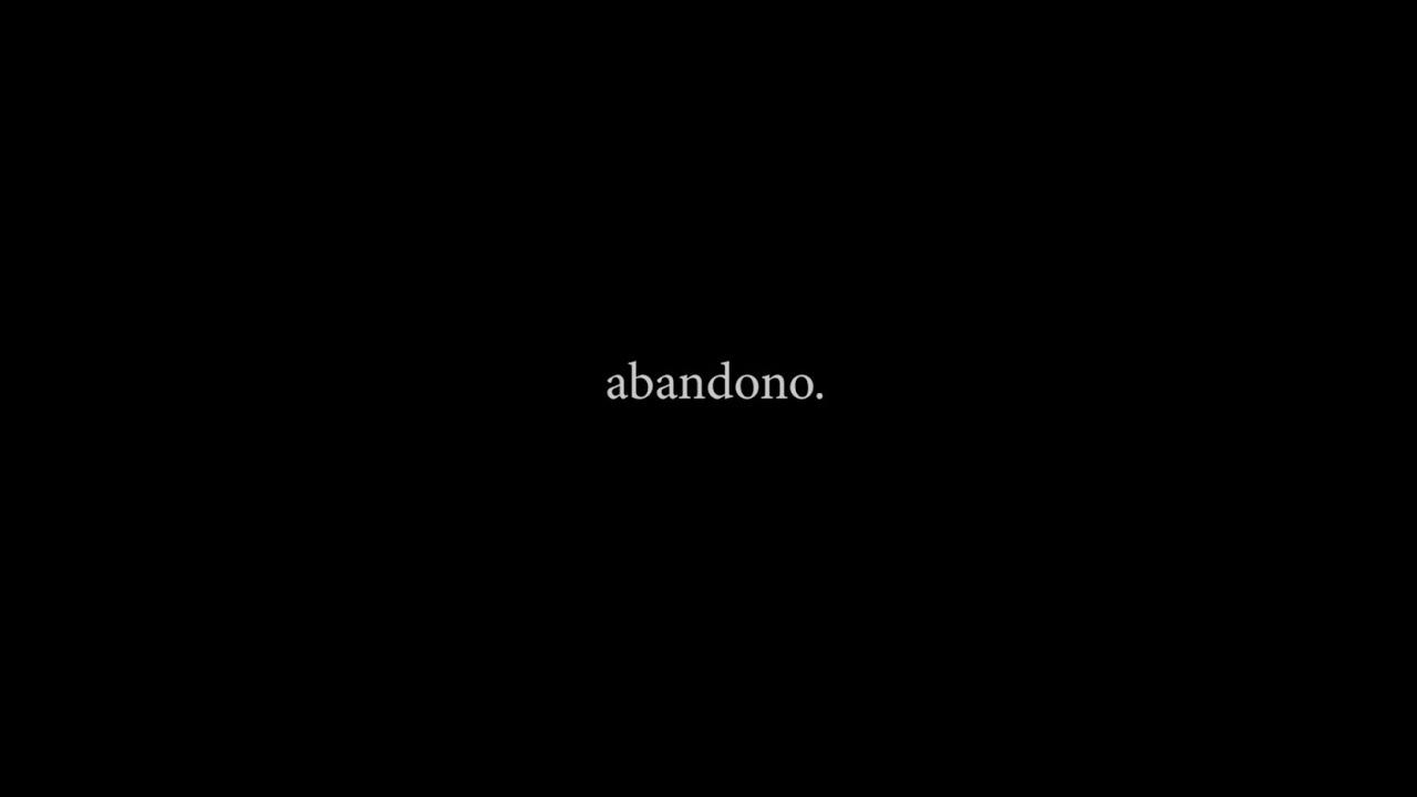 Vídeo Creado