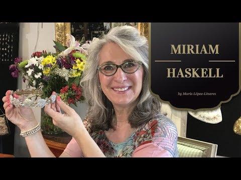 Highlight Wedding E&S Resumen Boda de Oro   Misa + Session Familiar + Recepcion   AM EDITIONS. from YouTube · Duration:  5 minutes 3 seconds