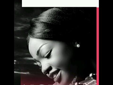Mfahamu Angel Benard - Muimbaji wa gospel ya kisasa