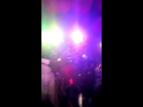 Arun DJ dhumal balaghat