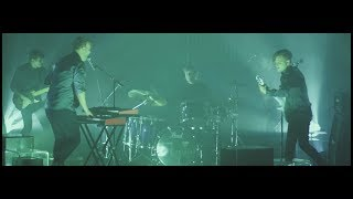 Скачать LEPROUS Stuck Radio Edit OFFICIAL VIDEO
