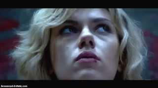 "Video ""LUCY"" trailer protagonizado por Scarlett Johansson download MP3, 3GP, MP4, WEBM, AVI, FLV Agustus 2018"