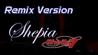 Dj Sephia Sheila On 7 Selamat Tidur Kekasih Gelapku Dj Nostalgia Slow Version