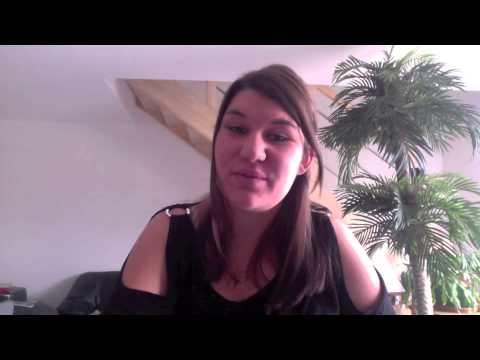 Mac Tyer - Un jour peut-êtrede YouTube · Durée:  4 minutes 9 secondes
