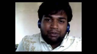 goa tamil movie review
