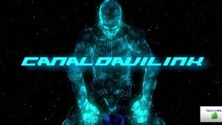 Intro Iron Man para Sony Vegas Pro 12 editable