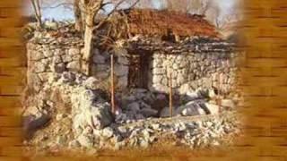 Old Traditional Singing: Ojkavica